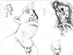 baechler_sketchbook_5_12_002