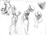 baechler_sketchbook_5_12_003