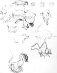 baechler_sketchbook_5_12_005