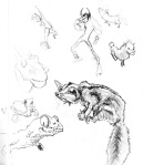 baechler_sketchbook_5_12_006
