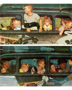 009_575-013norman-rockwell-going-and-coming-posters