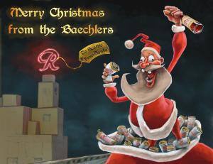 baechler_santa