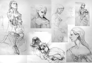 baechler-sketchbook-oct2012-01