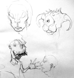 baechler-sketchbook-oct2012-02