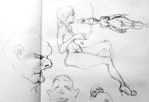 baechler-sketchbook-oct2012-06