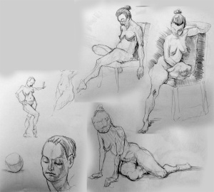 baechler-sketchbook-oct2012-08