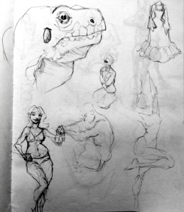 baechler-sketchbook-oct2012-11