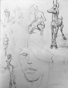 baechler-sketchbook-oct2012-12