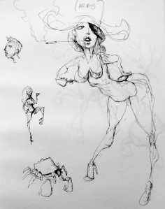 baechler-sketchbook-oct2012-26