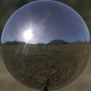 baechler-hdr-snoqualamie-pasture-jan2014