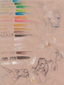 baechler-sketchbook-dec2013-01