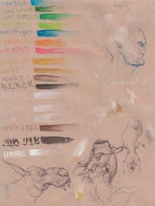 baechler-sketchbook-dec2013-01