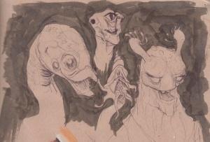 baechler-sketchbook-dec2013-03