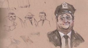 baechler-sketchbook-dec2013-05