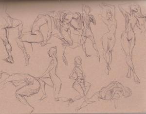 baechler-sketchbook-dec2013-06