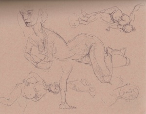 baechler-sketchbook-dec2013-07