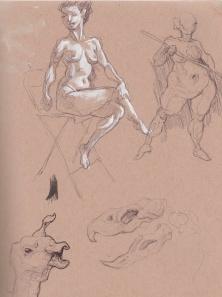 baechler-sketchbook-dec2013-08