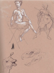 baechler-sketchbook-dec2013-08