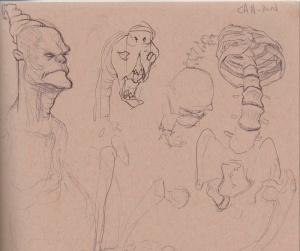baechler-sketchbook-dec2013-09