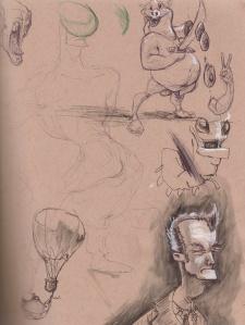 baechler-sketchbook-dec2013-10
