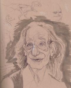 baechler-sketchbook-dec2013-12
