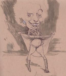 baechler-sketchbook-dec2013-13
