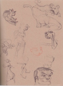 baechler-sketchbook-dec2013-14