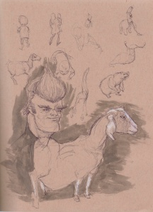 baechler-sketchbook-dec2013-15