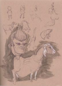 baechler-sketchbook-dec2013-15