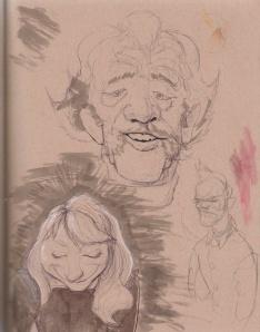 baechler-sketchbook-dec2013-16