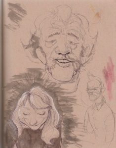 baechler-sketchbook-dec2013-16