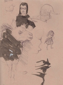 baechler-sketchbook-dec2013-17