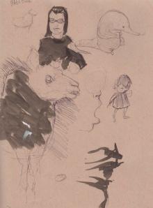 baechler-sketchbook-dec2013-17