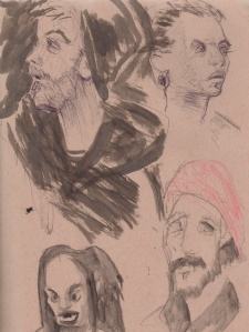 baechler-sketchbook-dec2013-18