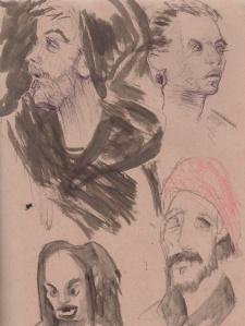 baechler-sketchbook-dec2013-18