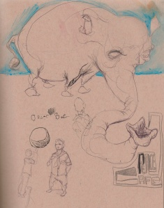 baechler-sketchbook-dec2013-19