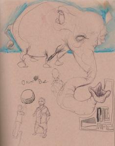 baechler-sketchbook-dec2013-19