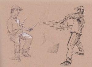 baechler-sketchbook-dec2013-20