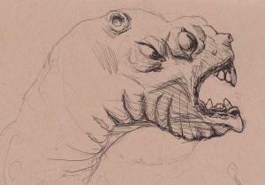 baechler-sketchbook-dec2013-21