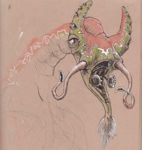 baechler-sketchbook-dec2013-22