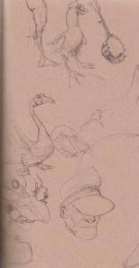 baechler-sketchbook-dec2013-23