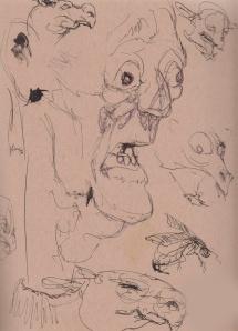 baechler-sketchbook-dec2013-24