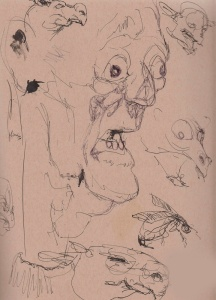baechler-sketchbook-dec2013-24