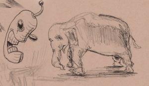 baechler-sketchbook-dec2013-25