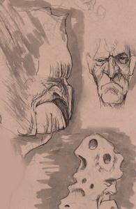 baechler-sketchbook-dec2013-26
