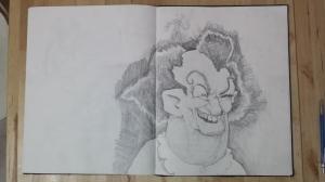 draw365_03